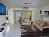 1621 Collins Ave - Photo 12
