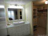 1621 Collins Ave - Photo 19