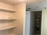 1621 Collins Ave - Photo 22