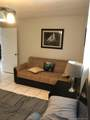 1621 Collins Ave - Photo 28