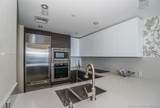 17121 Collins Ave - Photo 25