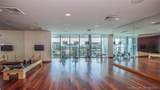 17121 Collins Ave - Photo 30