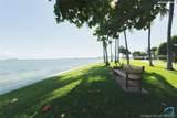 2 Grove Isle Dr - Photo 10