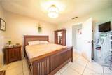 8725 34th St - Photo 20