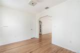 2135 26th St - Photo 8