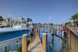 925 Harbor Vw N - Photo 35