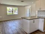 5612 11th Ave - Photo 13