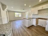 5612 11th Ave - Photo 14