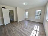 5612 11th Ave - Photo 22