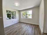 5612 11th Ave - Photo 23