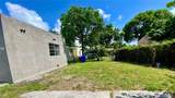 5612 11th Ave - Photo 26