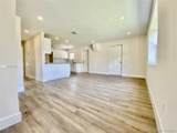 5612 11th Ave - Photo 5