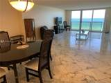 6039 Collins Ave - Photo 33