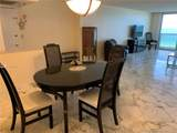 6039 Collins Ave - Photo 34