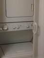 540 Brickell Key Dr - Photo 9