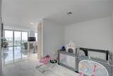 16385 Biscayne Bl - Photo 18