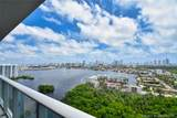 16385 Biscayne Bl - Photo 23
