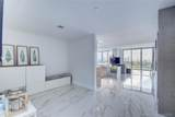 16385 Biscayne Bl - Photo 4
