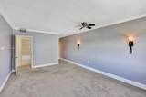 400 Kings Point Dr - Photo 24