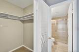 400 Kings Point Dr - Photo 25