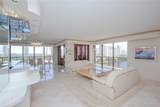 19667 Turnberry Way - Photo 1