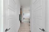 19300 6th Ave - Photo 33