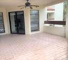 9030 125th Ave - Photo 10