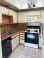 9030 125th Ave - Photo 11