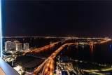 1100 Biscayne Blvd - Photo 43