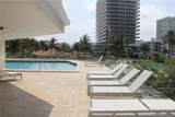 5900 Collins Ave - Photo 13