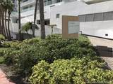 5900 Collins Ave - Photo 24