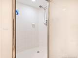 9201 Collins Ave - Photo 10