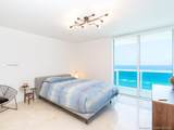 9201 Collins Ave - Photo 11