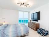 9201 Collins Ave - Photo 12