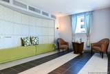 9201 Collins Ave - Photo 20