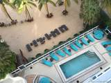 9201 Collins Ave - Photo 22