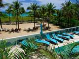 9201 Collins Ave - Photo 23