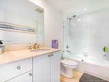 9201 Collins Ave - Photo 24
