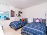 9201 Collins Ave - Photo 9