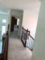 20143 Ocean Key Dr - Photo 22