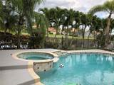 20143 Ocean Key Dr - Photo 54