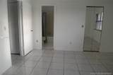 6590 24th Ct - Photo 10