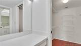 9301 92nd Ave - Photo 10