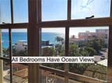 3475 Ocean Blvd - Photo 14