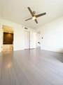 7728 Abbott Ave - Photo 12
