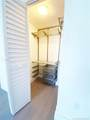 7728 Abbott Ave - Photo 13