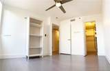 7728 Abbott Ave - Photo 17