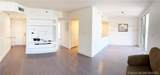 7728 Abbott Ave - Photo 2