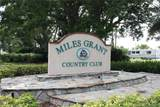 5413 Miles Grant Rd - Photo 4