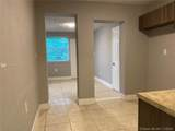 50 79th St - Photo 16